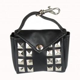Croci Mini Bag Nancy Porta Sacchetti