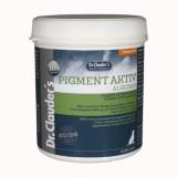 Dr Clauder's Pigment Aktiv Algosan