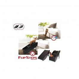 Croci Rampa per Cani Flip Steps