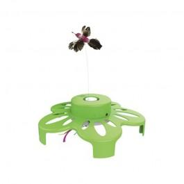 M-Pets Gioco Interattivo Flower Power