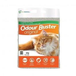 Odour Buster Lettiera Original