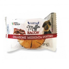 Unipro Muffin Bacon per Cani