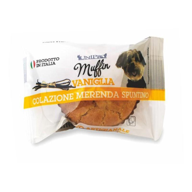 Unipro Muffin Vaniglia per Cani