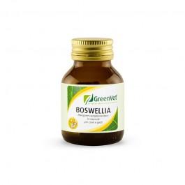GreenVet Boswellia