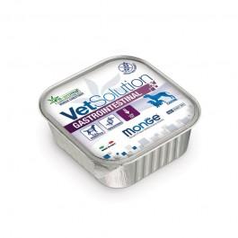 Monge VetSolution Gastrointestinal Umido per Cani