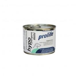 Prolife Veterinary Formula Mini Hypoallergenic per Cani