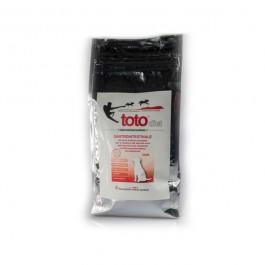 Toto Diet Gastrointestinal Cane Secco