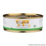 Biopur Adult 100% Muscolo di Pollo
