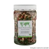Biopur Mix di Verdure dell'Orto