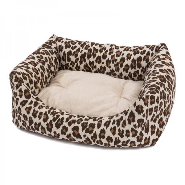 Leopet Cuccia Rodi Leopardata