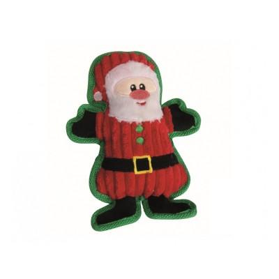 Camon Peluche Babbo di Natale