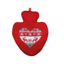 Croci Christmas Water Bag