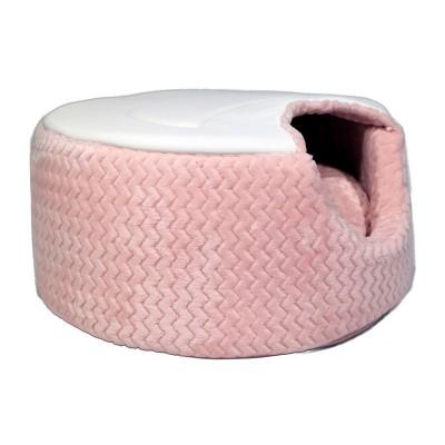 Anteprima Cuccia Tamaya Rosa