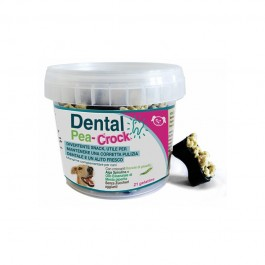Petformance Dental Pea Crock per Cani