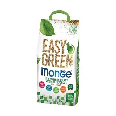 Monge Lettiera Easy Green