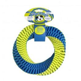 Farm Company Bite Toys Twist Anello Intrecciato