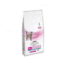 Purina Pro Plan Veterinary Diets UR Urinary Pesce St/Ox