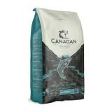Canagan Dog Scottish Salmon All Breeds
