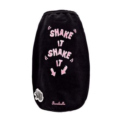 Ferribiella T-Shirt Shake It Nera
