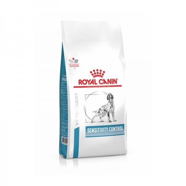 Royal Canin V-Diet Sensitivity Control