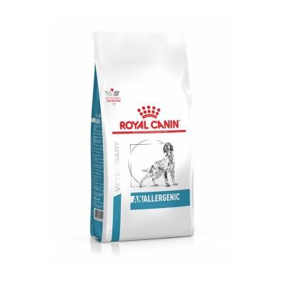 Royal Canin V-Diet Anallergenic