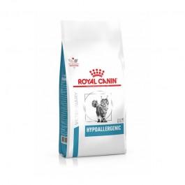 Royal Canin V-Diet Gatto Hypoallergenic Secco