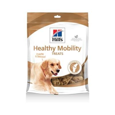 Hill's Healthy Mobility Treats per Cani