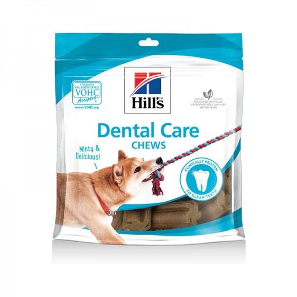 Hill's Dental Care Chews per Cani