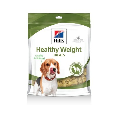 Hill's Healthy Weight Treats per Cani