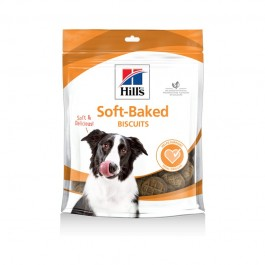 Hill's Soft Baked Treats per Cani
