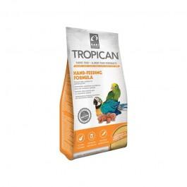 Hari Tropican Hand Feeding Formula per Pappagalli