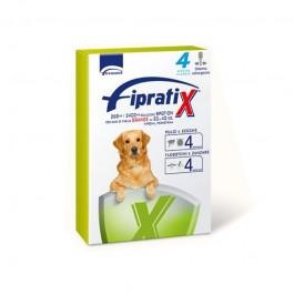 Formevet Fipratix Spot-On per Cani di Taglia Grande