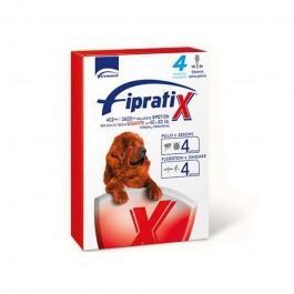 Formevet Fipratix Spot-On per Cani di Taglia Gigante