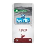 Farmina Vet-Life Feline Formula Hepatic