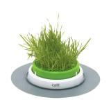 Catit Senses 2.0 Grass Planter per Gatti