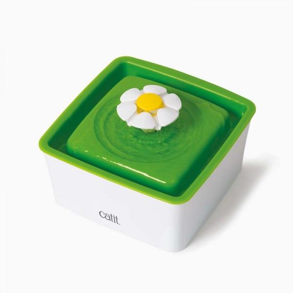 Catit Mini Flower Fountain per Gatti