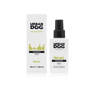 Urban Dog Mini Fragranza Maracaibo Latte e Vaniglia