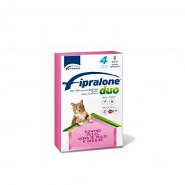 Formevet Fipralone Duo Spot-On per Gatti
