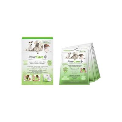 Pet Care PawCare Pulizia Zampe 6 pz