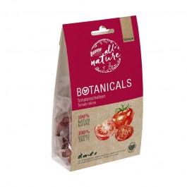 Bunny Botanicals Tomato Slices Snack