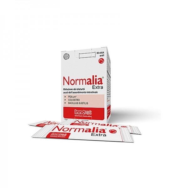 Innovet Normalia 30 Sticks