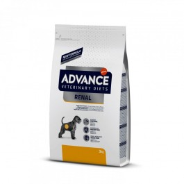 Advance Veterinary Diets Renal per Cani