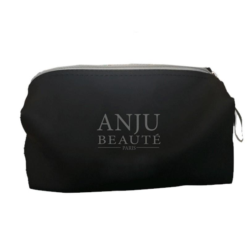 Anju Beauté Trousse da Viaggio