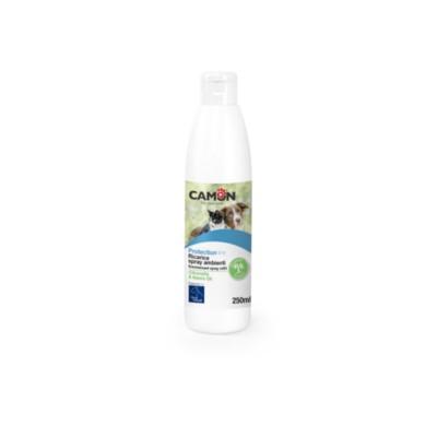 Orme Naturali Ricarica per Spray Ambienti con Citronella e Olio di Neem