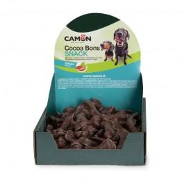 Camon Cocoa Bons Snack Confezione Intera