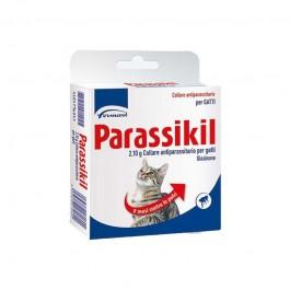 Formevet Parassikill Collare Antiparassitario per Gatti