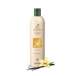 Record Bio Shampoo alla Vaniglia