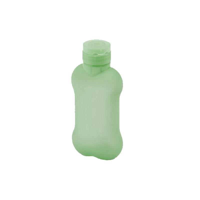 United Pets Bon Ton Pi Bottiglietta Lava Pipì Verde