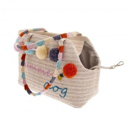 Ferribiella Borsa Summer Dog