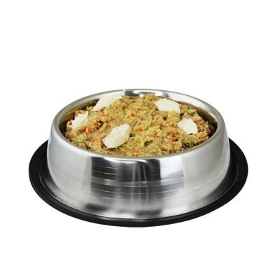 Grandma Lucy's Pureformance Chicken Doog Food per Cani